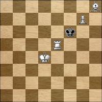 Desafio de xadrez №248500