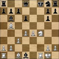 Desafio de xadrez №251240