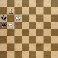 Desafio de xadrez №251296