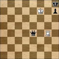 Desafio de xadrez №251324