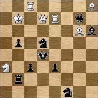 Desafio de xadrez №251344