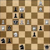 Desafio de xadrez №251389