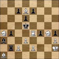 Desafio de xadrez №251394