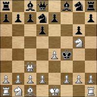 Desafio de xadrez №251398