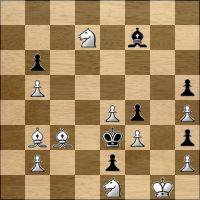 Desafio de xadrez №251422