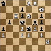 Desafio de xadrez №267085