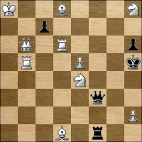 Desafio de xadrez №267090
