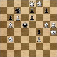 Desafio de xadrez №267856