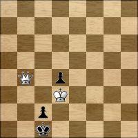 Desafio de xadrez №268061