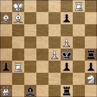 Desafio de xadrez №276338