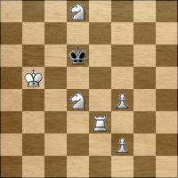 Desafio de xadrez №276348