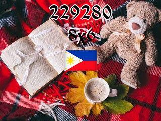 O quebra-cabeça №229280