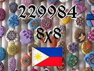 O quebra-cabeça №229984