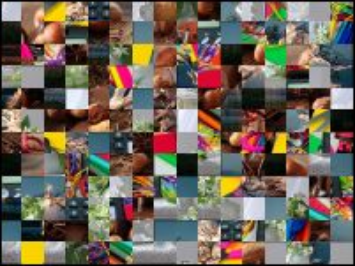 Multi-quebra-cabeça №105263