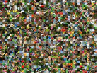 Multi-quebra-cabeça №111215