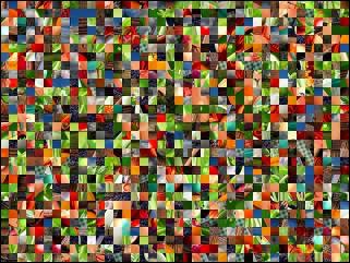 Multi-quebra-cabeça №111306