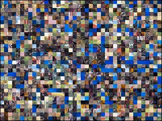 Multi-quebra-cabeça №112019