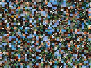 Multi-quebra-cabeça №114753