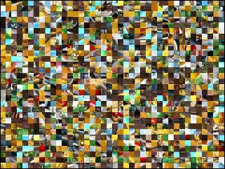 Multi-quebra-cabeça №115578