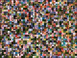Multi-quebra-cabeça №119860