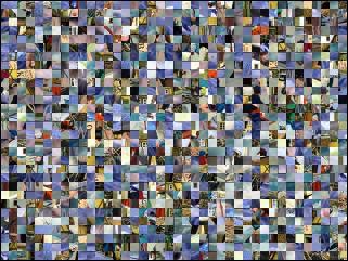 Multi-quebra-cabeça №124160