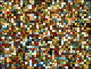 Multi-quebra-cabeça №161304