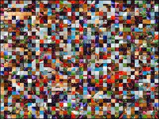 Multi-quebra-cabeça №166028