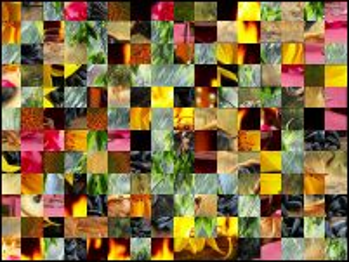 Multi-quebra-cabeça №166914