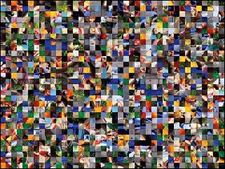 Multi-quebra-cabeça №168360