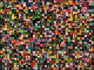 Multi-quebra-cabeça №18786