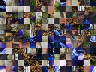 Multi-quebra-cabeça №198452