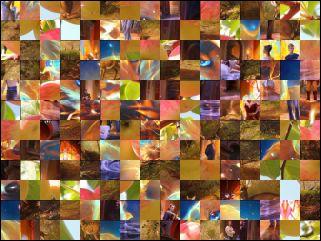 Multi-quebra-cabeça №201856