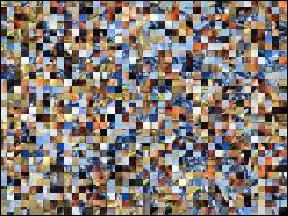 Multi-quebra-cabeça №20634
