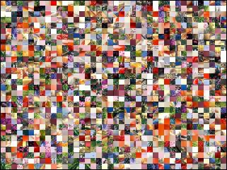 Multi-quebra-cabeça №211526