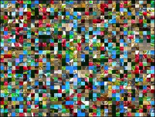 Multi-quebra-cabeça №31051