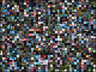 Multi-quebra-cabeça №68018