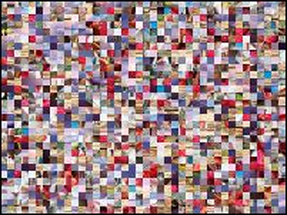 Multi-quebra-cabeça №71057