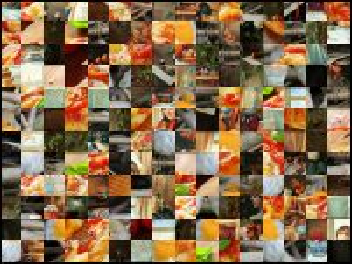 Multi-quebra-cabeça №76275