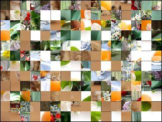 Multi-quebra-cabeça №76923