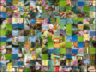 Multi-quebra-cabeça №83514