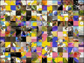 Multi-quebra-cabeça №83929