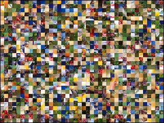 Multi-quebra-cabeça №90022