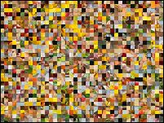 Multi-quebra-cabeça №96220