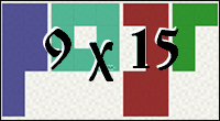 Полимино №204648