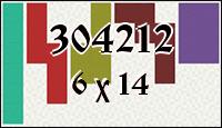 Полимино №304212