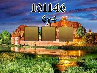 O quebra-cabeça №101146