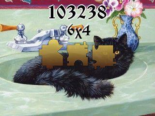 O quebra-cabeça №103238