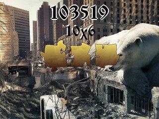 O quebra-cabeça №103519