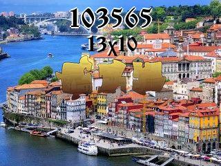 O quebra-cabeça №103565