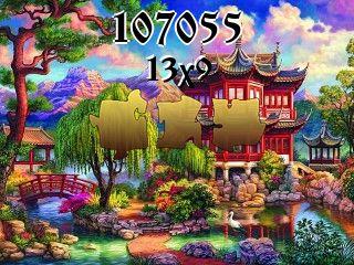 O quebra-cabeça №107055